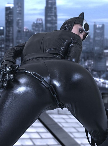 lana_in_leather_cat_woman_costume