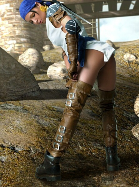 mea_lee_in_her_incredible_hot_pirate_outfit