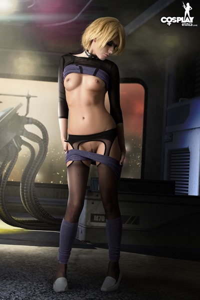 pris-cosplayed-by-betsie-stripping