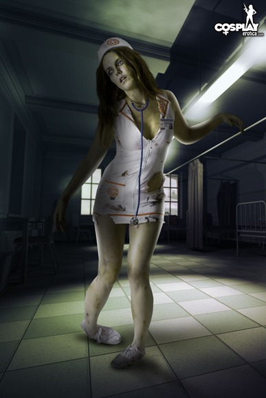 walking-dead-zombie-nurse