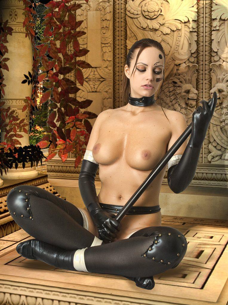 cosplay-erotic